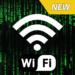 WiFi HaCker Simulator 2017  APK Download (Android APP)