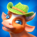 Wild West: New Frontier 19.4 APK Free Download (Android APP)