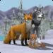 WildCraft: Animal Sim Online 3D 2.2 APK Free Download (Android APP)