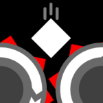 Will it Crush? 1.3.3 APK Free Download (Android APP)
