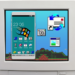 Windroid Theme for windows 95 PC Computer Launcher  APK Free Download (Android APP)