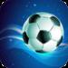 Winner Soccer Evo Elite  APK Download (Android APP)