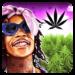 Wiz Khalifa's Hemp Farm  APK Download (Android APP)