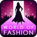 World of Fashion – Dress Up  APK Free Download (Android APP)