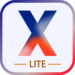 X Launcher Lite: With IOS Style Theme 1.4.1 APK Free Download (Android APP)