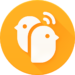 YeeCall – HD Video Calls for Friends & Family  APK Free Download (Android APP)
