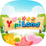 Yupiland 2.1 APK Free Download (Android APP)