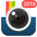 Z Camera – Photo Editor, Beauty Selfie, Collage  APK Free Download (Android APP)