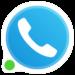 Zangi Safe Messenger  APK Download (Android APP)