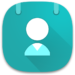 ZenUI Dialer & Contacts  APK Free Download (Android APP)