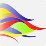 Zero Bid Finder for eBay – eBay Auctions Sniper  APK Download (Android APP)