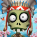 Zombie Castaways  APK Free Download (Android APP)
