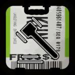 baggage bidder  APK Free Download (Android APP)