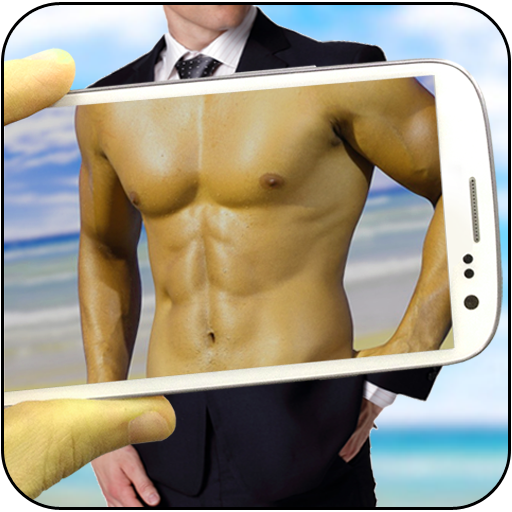 body scanner xray new camera cloth prank 2018 apk download android app get apk file get apk file