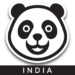 foodpanda: Food Order Delivery  APK Free Download (Android APP)