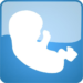 i Live – You play he lives  APK Download (Android APP)