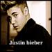 justin bieber despacito Songs  APK Download (Android APP)