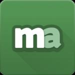 milanuncios: anuncios gratis para comprar y vender  APK Free Download (Android APP)