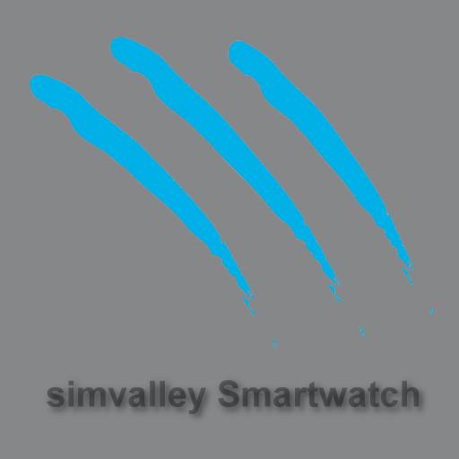 simvalley Smartwatch APK Download (Android APP) - Get APK File