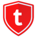 telGuarder – Call Block & Security 1.0.12 APK Download (Android APP)