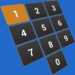 Easy Phone Dialer  APK Free Download (Android APP)