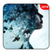 Photo Lab Editor 1.2 APK Download (Android APP)
