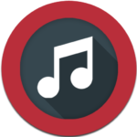 Pi Music Player – Mp3 Music Player  APK Free Download (Android APP)