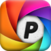 PicsPlay – Photo Editor  APK Download (Android APP)