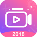 Video Editor,Music,Magic Effect-Super Video Maker 2.2 APK Download (Android APP)