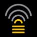JarKeys  APK Download (Android APP)