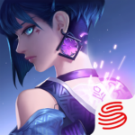 Project : Battle 0.100.28 APK Free Download (Android APP)