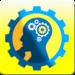 لعبة العباقرة – العاب ذكاء  APK Download (Android APP)