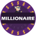 Almost Millionaire 3.0.4 APK Download (Android APP)