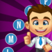Alphabet Game 2.5.2 APK Download (Android APP)