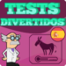 Analizame!  (Tests Divertidos) 6.5.0 APK Free Download (Android APP)