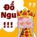 Do Ngu – Hai Nao 1.2.2 APK Free Download (Android APP)