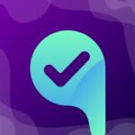 Eleq – Live Trivia 1.1.3 APK Free Download (Android APP)