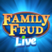 Family Feud® Live! 2.7.22 APK Download (Android APP)