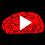 Genio Quiz Youtubers 1.0.1 APK Download (Android APP)