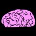Gênio Quiz 1 1.0.3 APK Download (Android APP)