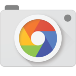Google Camera  APK Download (Android APP)