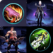 Guide for Mobile Legends Players: Quiz-Guide 3.2.3z APK Download (Android APP)