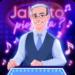 Jaka to piosenka? 1.0.7 APK Free Download (Android APP)