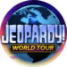 Jeopardy! World Tour 3.0.2 APK Free Download (Android APP)