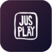 JusPlay – Live Trivia Show 1.15 APK Free Download (Android APP)