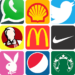 Logo Quiz World 2.6.3 APK Download (Android APP)