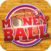 Moneyball  APK Free Download (Android APP)