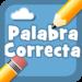 Palabra Correcta 1.4.4 APK Download (Android APP)