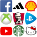 Picture Quiz: Logos 8.2.0g APK Free Download (Android APP)