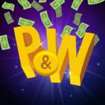 Play and Win 2.22 APK Free Download (Android APP)